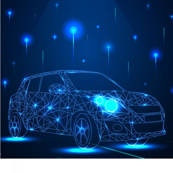 Vehicle Networks